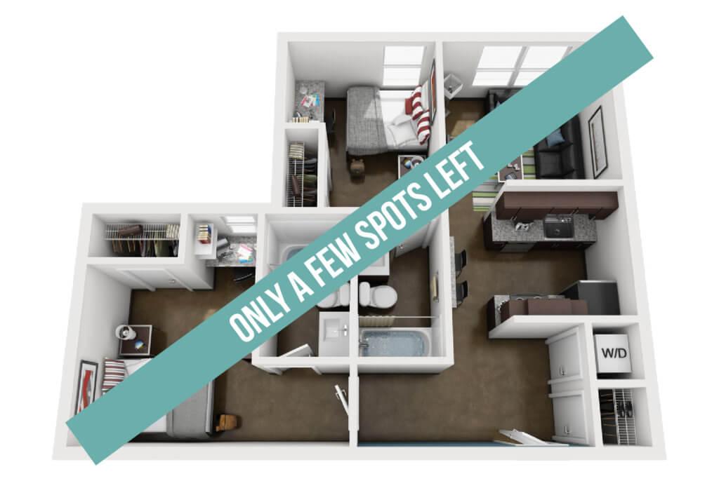 Westmar Floorplans 5.6.19 2x2 1024x696