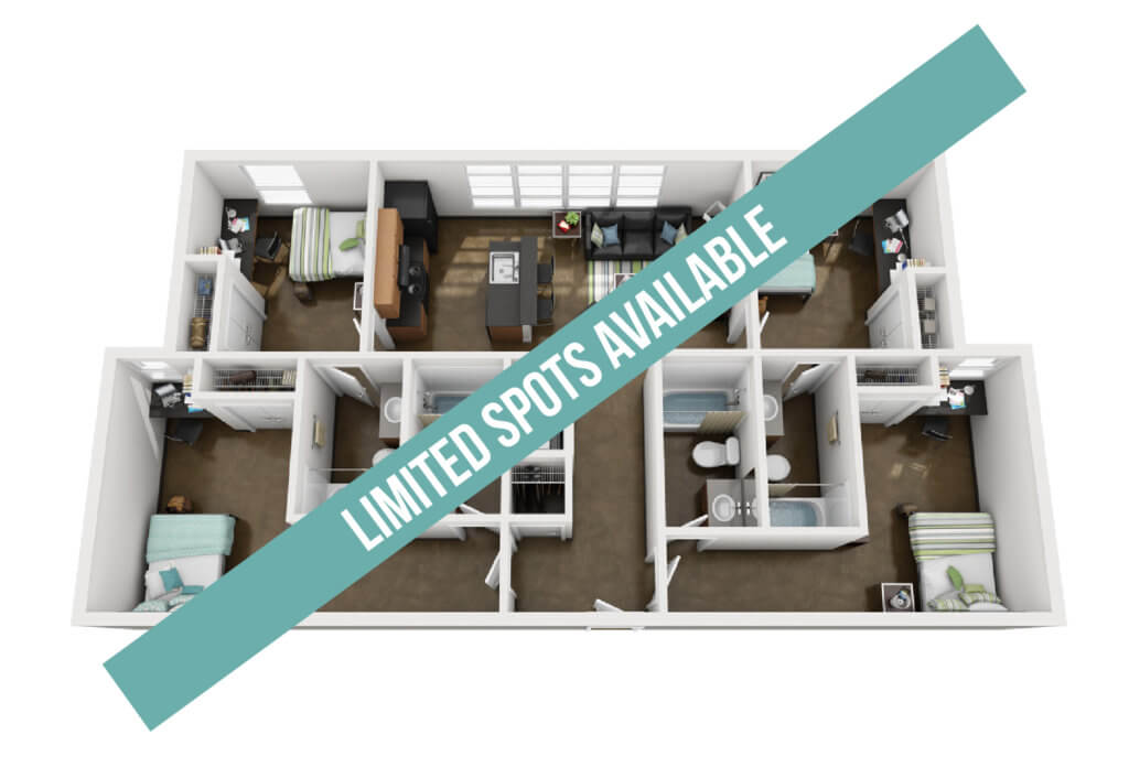 Westmar Floorplans 5.6.19 4x4 4x4 1 1024x696