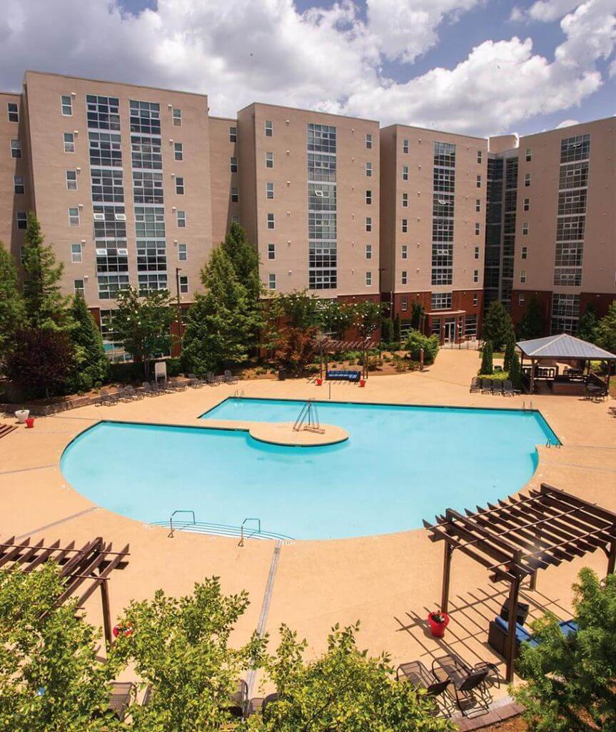 westmar pool 863x1024