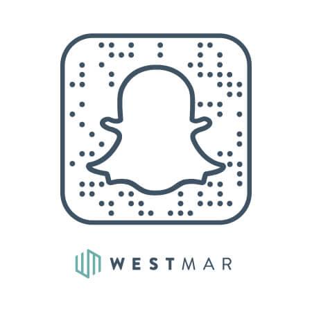 westmar snapchat